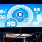 Recognizing The Sophistication of 5G Technology