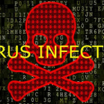 3 Ways to Remove The Most Powerful Sality Virus
