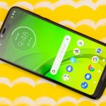 Best Android Phones for 2019 by Zbtechs