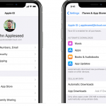 How to Gorgot Apple id - Zbtech solution