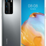 Huawei P40 Pro: Full Specification