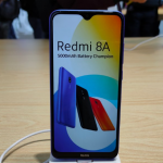 Advantage and Specifications of Xiaomi Redmi 8A Pro