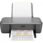 Hp DeskJet 1000 Driver Full Version Download