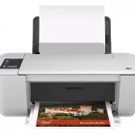 Hp DeskJet 2540 Driver Full Version Download