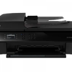 Hp OfficeJet 4630 Driver Full Version Download