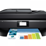 Hp OfficeJet 5255 Driver Full Version Download