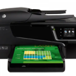 Hp OfficeJet 6600 Driver Full Version Download