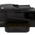 Hp OfficeJet 6700 Driver Full Version Download