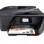 Hp OfficeJet 6962 Driver Full Version For Windows And Mac