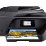 Hp OfficeJet Pro 6968 Driver Full Version Download