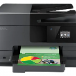 Hp OfficeJet Pro 8610 Driver Full Version Download