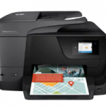 Hp OfficeJet Pro 8715 Driver Full Version Download