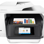 Hp OfficeJet Pro 8720 Driver Full Version Download