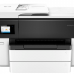Hp OfficeJet Pro 7740 Driver Full Version Download