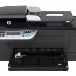 Hp OfficeJet 4500 Driver Full Version Download