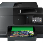 Hp OfficeJet Pro 8620 Driver Full Version Download