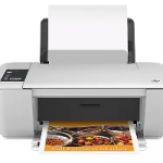 Hp DeskJet 2548 Driver Full Version Download