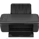 Hp DeskJet 1055 Driver Full Version Download