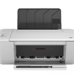Hp DeskJet 1512 Driver Full Version Download