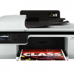 Hp DeskJet 2640 Driver Full Version Download