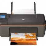 Hp DeskJet 3510 Driver Full Version Download