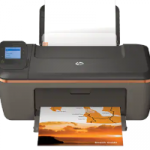 Hp DeskJet 3512 Driver Full Version Download