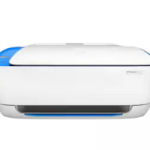 Hp DeskJet 3634 Driver Full Version Download