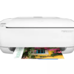 Hp DeskJet 3636 Driver Full Version Download