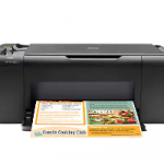 Hp DeskJet F4583 Driver Full Version Download