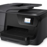 Hp OfficeJet Pro 8718 Driver Full Version Download