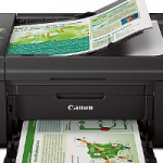Canon PIXMA MX490 Driver Full Version Download