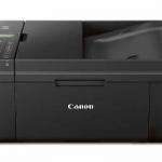 Canon PIXMA MX492 Driver Full Version Download
