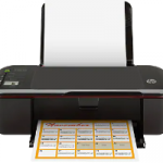 Hp DeskJet 3000 Driver Full Version Download