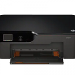 Hp DeskJet 3522 Driver Full Version Download