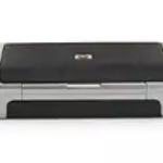 Hp DeskJet 460 Driver Full Version Download