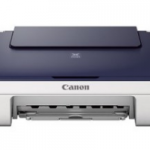 Canon PIXMA MG3000 Driver Full Version Download