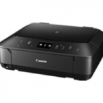Canon PIXMA MG6600 Driver Full Version Download