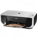 Canon PIXMA MP210 Driver Full Version Download