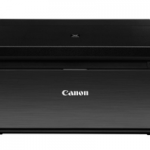 Canon PIXMA PRO-1 Driver Full Version Download