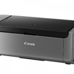 Canon PIXMA PRO-100 Driver Full Version Download