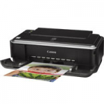 Canon PIXMA iP2600 Driver Full Version Download