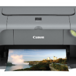 Canon Pixma iP3300 Driver Full Version Download