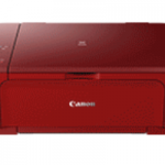 Canon PIXMA MG3650 Driver Full Version Download