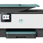 HP OfficeJet Pro 9015 Driver Full Version Download