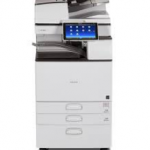 Ricoh MP 4055 Driver Full Version Download