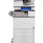 Ricoh MP 5055 Driver Full Version Download