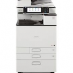 Ricoh MP C2503 Driver Full Version Download