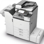 Ricoh MP C3003 Driver Full Version Download
