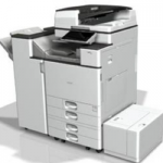 Ricoh MP C4504ex Driver Full Version Download
