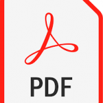 Online Tools: How to Reduce PDF File Size
